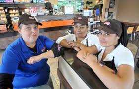 Attleboro coffee shop workers help save a life | Local News |  thesunchronicle.com