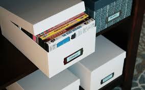 Marvelous Diy Pallet Dvd Storage Images Ideas ...