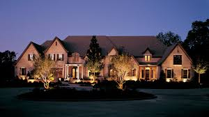 Low Voltage Outdoor Lighting Design Software Landscape Lighting Calvins Irrigation Handyman Services Llc