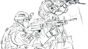 Army Soldier Coloring Sheet Roman Soldier Coloring Sheet Free