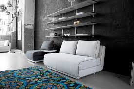 home office sofa. City Sofa Bed Modern-home-office-and-library Home Office I