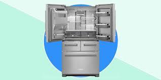 Home Appliance Bundles Kitchen Modern Kitchen Design With Best 4 Piece Kitchen Appliance