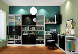 Interior Design Study New Ideas