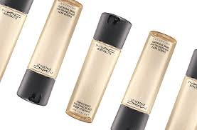 next gallery the 14 best foundations for olive and dark skin tones