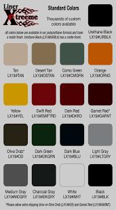 Dulux Opaque Colour Chart 12 Expert Order Dulux Colour Chart