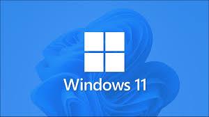 So booten Sie unter Windows 11 in den abgesicherten Modus - Moyens I/O