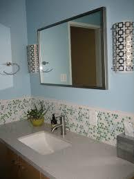 bathroom backsplash tiles. Bathroom Backsplash Sheets Mosaic Tile Designs Tiles M