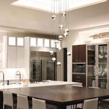 design kitchen lighting.  Kitchen How To Light A Kitchen Island Inside Design Lighting H
