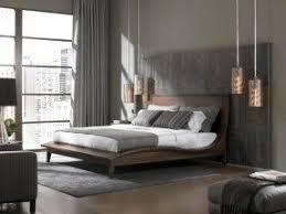 Lexington Bedroom Sets LuxeDecor Furniture ...