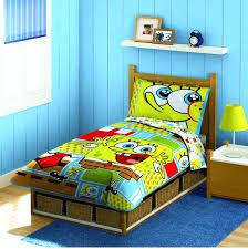 spongebob bed sets rattan basket storage under single wooden bed frame with  rattan basket storage under . spongebob bed ...