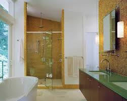 mirror tile bathroom and shower wall tiles mosa22 s1