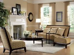 Paint For Small Living Rooms Living Room Neutral Paint Ideas