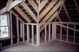 Attic Remodeling Ideas Attic Renovation Or Attic Conversion Webinar Taylor Made Plans