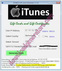 free itunes gift card code card generator no no time how do disco itunes gift card individual no hisses code flux free