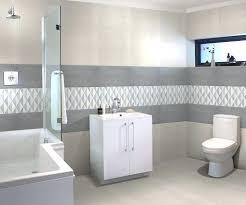 master bathroom color ideas. Bathroom Paint Colors 2016 Large Size Of Ideas  Favorite Master Color