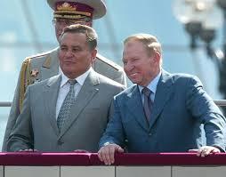 Война на Донбассе - это война России против Украины через инструмент сепаратистов, - Марчук - Цензор.НЕТ 7418