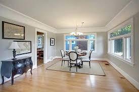 benjamin moore revere pewter living room. Wonderful Moore Benjamin Moore Paint Revere Pewter Living Room  Color For In Benjamin Moore Revere Pewter Living Room E