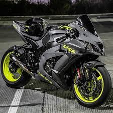 motorcycles and more kawasaki ninja zx 10r motorcycles