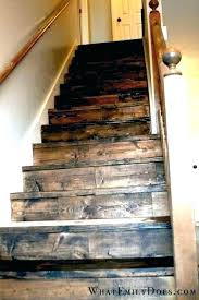 painted basement stairs. Painted Staircase Ideas For Painting Basement Stairs Rustic Of Cute Paint  Colors Stair Wall Colours . Including