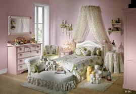 vintage bedroom ideas tumblr. Bedroom Vintage Ideas Unique Genial Romantic Shabby Also Tumblr Teen