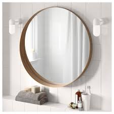 mirror. Mirror