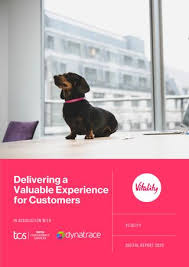 Via financial advisers and insurance brokers. Vitality Delivering A Valuable Experience For Customers Brochure Fintech Magazine