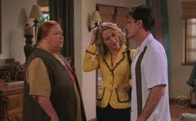 watch two and a half men season 4 online sidereel 21 631 watches