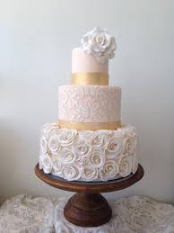 wedding cake. img_1299.jpg wedding cake n