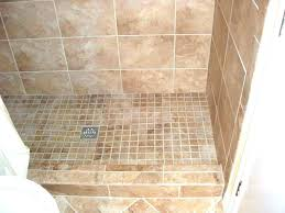 tile board home depot tile board home depot panels for showers backer installation shower tile board