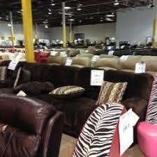American Freight Furniture and Mattress 12 s Furniture