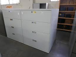 open file cabinet. Furniture:Open File Cabinet Flat Dividers Five Drawer Online Cardboard Pack Filing Oxford Mini Furniture Open