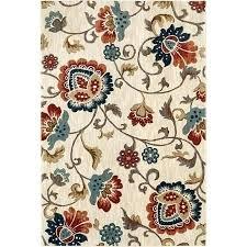 allen and roth area rugs cream rectangular indoor woven area rug x allen roth bestla area allen and roth area rugs