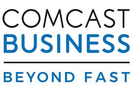 Comcast Busines Comcast Business Event Sponsor Rotation Tool