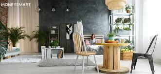 free furniture sites.  Furniture Throughout Free Furniture Sites