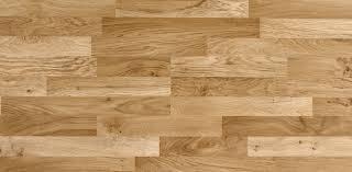 wood tile flooring texture. Wood Tile Flooring Texture O