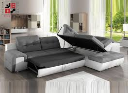 corner sofa bed. PINATA II - Extremely Comfy And Functional Corner Sofa Bed \u003e284x230cm\u003c O