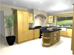 Small Picture Modern Kitchen Designs 2017 Modern Kitchen Designs 2017 And Modern
