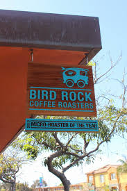 Coffee & tea in la jolla near bird rock coffee roasters San Diego Travel Diary Part Ii La Jolla Beach And Bird Rock Coffee San Diego Travel San Diego La Jolla Beach