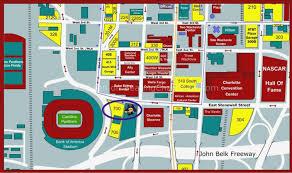 Carolina Panthers Interactive Seating Chart Unbiased Panthers Stadium Chart Carolina Panthers Stadium