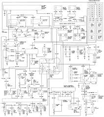 2000 lincoln town car wiring diagram 0996b43f8021196e with 2000 lincoln town car wiring diagram 0996b43f8021196e with
