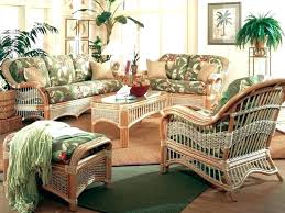 sunroom furniture set.  Sunroom Sunroom Furniture Sets Discount Wicker White Lanai Set Of  Large Size Best Arrangement On   Throughout Sunroom Furniture Set S