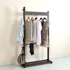 Coat Rack Buy Mesmerizing Wooden Coat Rack Coat Rack Stand Coat Rack Stand Office Coat Hanger