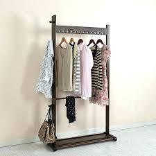 wooden coat rack modern standing coat rack coat rack quality standing coat rack directly