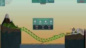Wooden Bridge Game 10000 Poly Bridge Solutions [10000m Wooden High bridge 10000100] YouTube 47