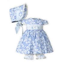Infant girl easter dresses