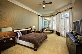 Houzz Bedroom Ideas Best Of Best Houzz Master Bedrooms Of Best Of Houzz  Bedroom Ideas