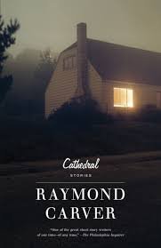 best s domestic images s raymond carver raymond carver