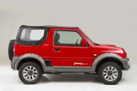 2018 suzuki jimny interior. contemporary jimny 2018 suzuki jimny price and release date for suzuki jimny interior