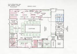 metal workshop plans. plans of the new factory layout metal workshop d