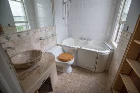 Industrial Bathroom Design Plans Vintage Vibe Cherished Bliss Best Main Bathroom Designs